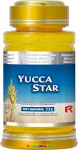 yucca-star-belrendszer-starlife-60db-lagyzsele-meregtelenites