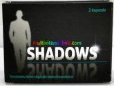 shadows-2-db-kapszula-potencia-novelese-vagyfokozas-ferfi-eros-alkalmi
