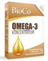 Omega-3-koncentratum-30db-lagyzselatin-kapszula-bioco