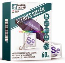 Szerves-Szelen-60-db-tabletta-naturtanya
