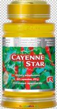 CAYENNE-STAR-60-db-kapszula-testsulycsokkentesre-starlife-paprika-kivonat