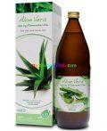 aloe-vera-ital-100-szazalekos-juice-1000ml-mannavita
