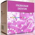 Probiosan-inovum-kapszula-energy-probiotikum