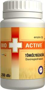 vita-Active-Tonkolybuzacsira-kapszula-250-db-Flavin-vita-crystal
