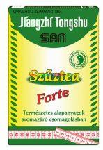 Szuztea-forte-15-db-filter-teakeverek-fogyaszto-dr-chen