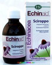 Echinaid-Immunerosito-Echinacea-szirup-200-ml-gesztenyemez-gyogynovenyek-megfazas-influenza