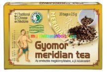 gyomor-meridian-tea-20-db-filter-dr-chen