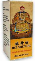 RUI-SHEN-OIL-5-ml-erekcio-segito-orgazmus-keslelteto-potencianovelo-suifan-kwang