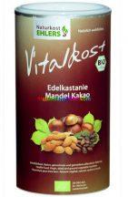 kakao-gesztenye-mandula-ehlers-vitalkost