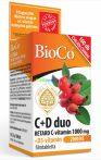 C-D-DUO-Csaladi-csomag-100-db-filmtabletta-bioco