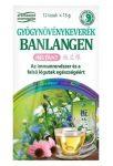 banlangen-kasvirag-tea-12-db-tasak-Dr-Chen