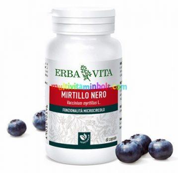 Fekete-afonya-60-db-kapszula-mikronizalt-es-inulin-prebiotikum-erbavita