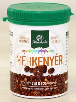 mehkenyer-200g-mannavita
