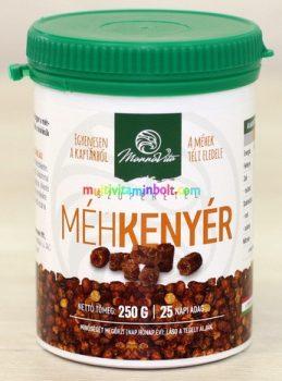 mehkenyer-250g-mannavita