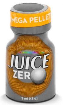 PWD-juice-zero-9-ml-Rush-Poppers-Aroma