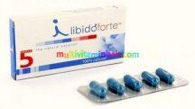 Libido-Forte-5-db-kapszula-alkalmi-potencianovelo-hatekony-eros-ferfiaknak