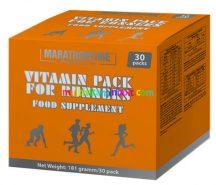 vitaminpack-futoknak-30adag-herbadoctor-vitamincsomag-maratonthime