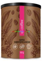 qi-coffee-instant-kave-ganoderma-reishi-100g-Energy
