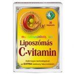 C-MAX-Liposzomas-C-vitamin-30-db-kapszula-csipkebogyo-acerola-lecitin-szolomag-dr-chen