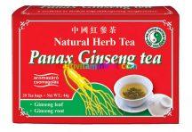 Panax-Ginseng-voros-tea-20-db-filter-Dr-Chen