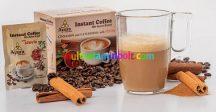 ayura-herbal-cappuccino-mix-instant-kave-10-tasak