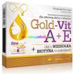 Gold-Vit-AE-30-db-kapszula-Ligetszepe-olaj-550-mg-olimp-labs