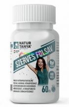 Szerves-Folsav-60-db-tabletta-M-vitamin-B9-vitamin-natur-tanya