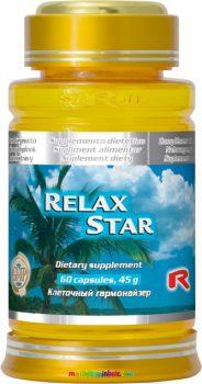 relax-star-starlife-60db-kapszula-nyugodt-alvas-relaxacio-vitalitas