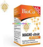 MAGNE-citrat-B6-vitamin-megapack-90-db-filmtabletta-bioco