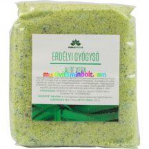 aloe-vera-erdelyi-gyogyso-herbadoctor-250g-furdokura
