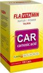 Flavitamin-Carnosic-A-100-db-kapszula-Flavin7