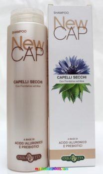newcap-sampon-250ml-szaraz-hajra-CAPELLI-SECCHI-buzavirag-erbavita