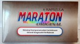 Maraton-original-6-db-kapszula-potencianovelo-ferfiaknak-kedvezmeny
