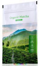 Organic-Matcha-powder-50g-uj-Zold-tea-orlemeny-por-Energy