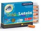 Luteina-szemvitamin-30-db-lutein-olimp-labs