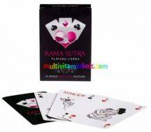 kamasutra-poker-kartya-18-felnotteknek-paroknak-erotikus