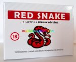 red-snake-kapszula-2-db-eros-potencianovelo-ferfiaknak-alkalmi