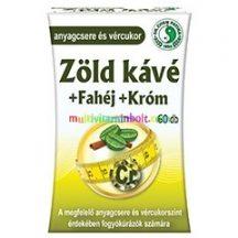 Krom-fahej-zold-kave-60-db-kapszula-dr-chen