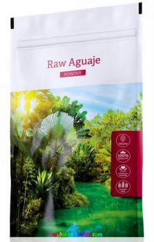 Raw-Aguaje-100g-powder-segitseg-a-Noknek-Energy