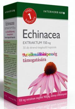 Napi1-echinacea-Extraktum-150-mg-30-db-kapszula-1-havi-adag-interherb