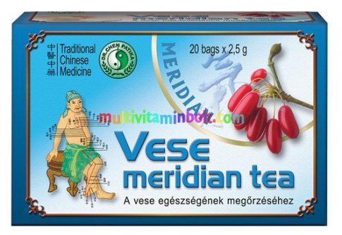 vese-meridian-tea-20-db-filter-vese-egeszsege-dr-chen