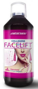 facelift-collagene-matrix-kollagen-fozet-500ml-koncentratum