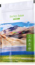 Barley-Juice-200db-tabletta-Bio-fiatal-zoldarpa-lugosito-Energy