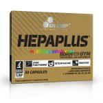 hepaplus-30db-kapszula-sport-edition-olimp-labs-majmeregtelenites-articsoka-b-komplex