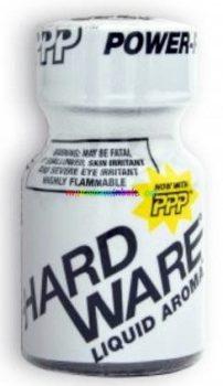 pwd-HardWare-Rush-aroma-9-ml