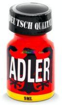 PWD-ADLER-9-ml-Rush-Poppers-Aroma