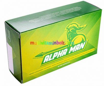 alpha-man-30-db-kapszula-folyamatos-szedesu-potencianovelo-hatasu-gyogynovenyes-ferfiaknak-vitamin