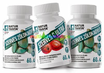 Porckopas-es-Csontritkulas-elleni-csomag-zoldkagylo-c-vitamin-natur-tanya