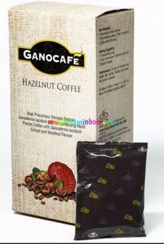 Gano-Cafe-hazelnut-coffee-mogyoros-20-tasak-instant-gyogygombas-kave-ganoexcel