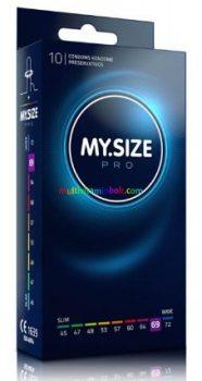 My-Size-69-vekony-ovszer-10-db-69x225-mm-kivalo-premium